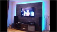 Bar Beleuchtung Selber Bauen | Haus Design Ideen