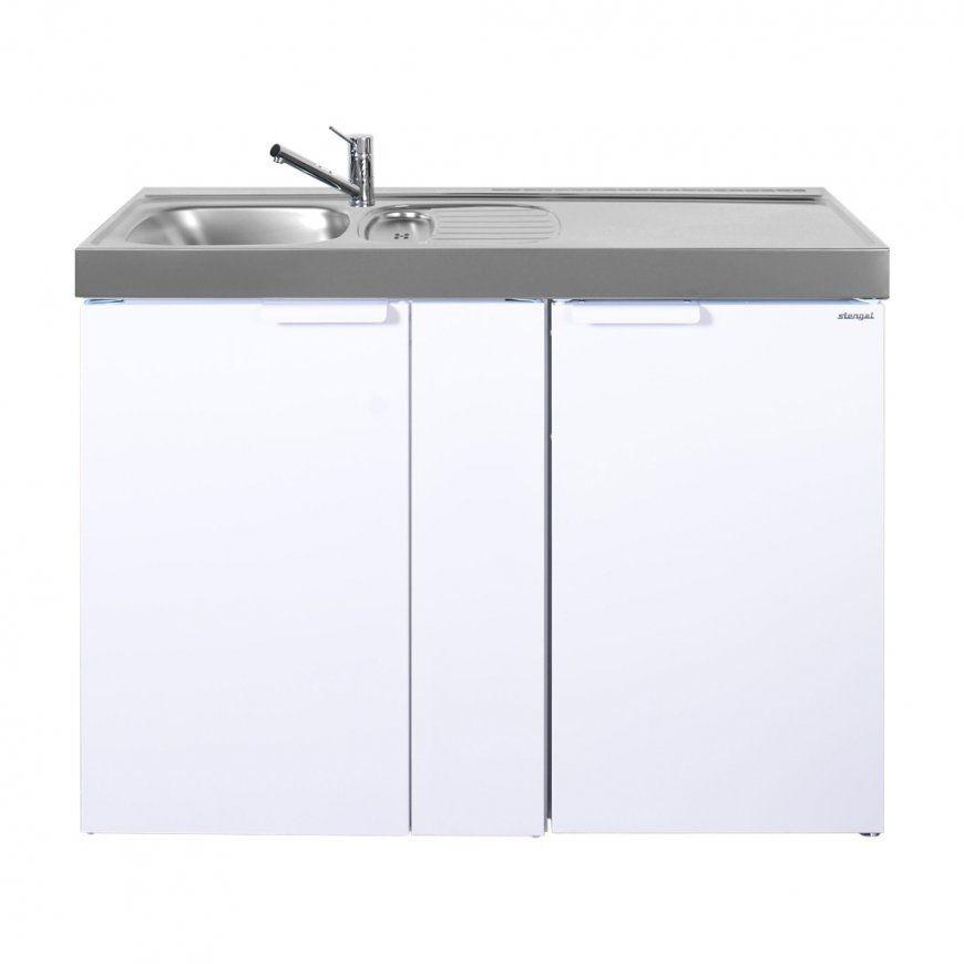 Miniküche Mit Kühlschrank Breite Von Pantryküche Mit Kühlschrank