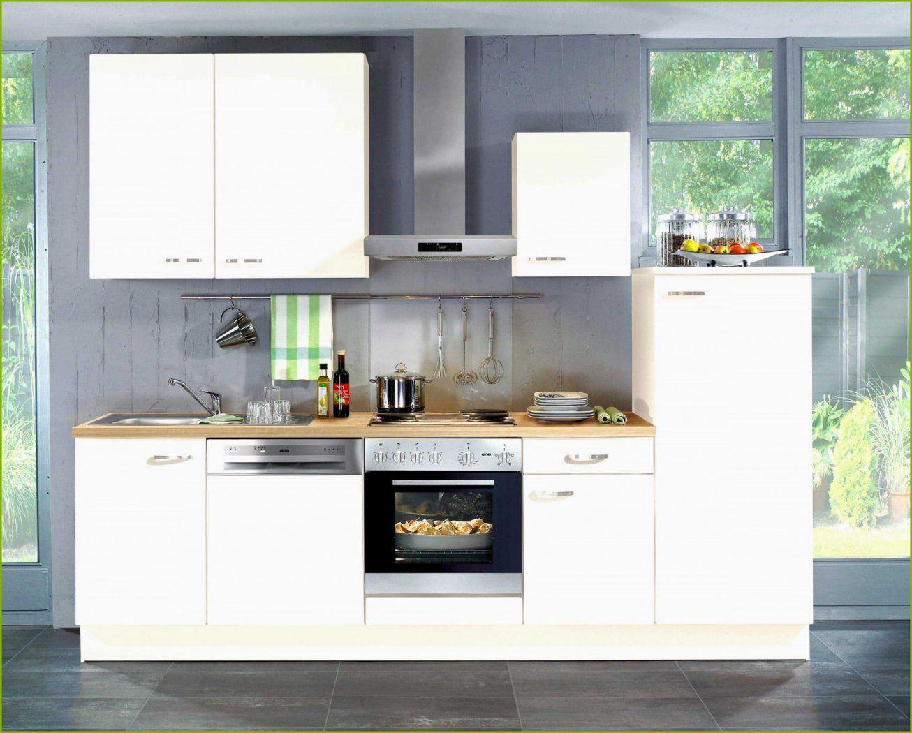 Fußboden Küche Schöner Wohnen ~ Fliesen küche schöner wohnen buenrato haus ideen dekor design