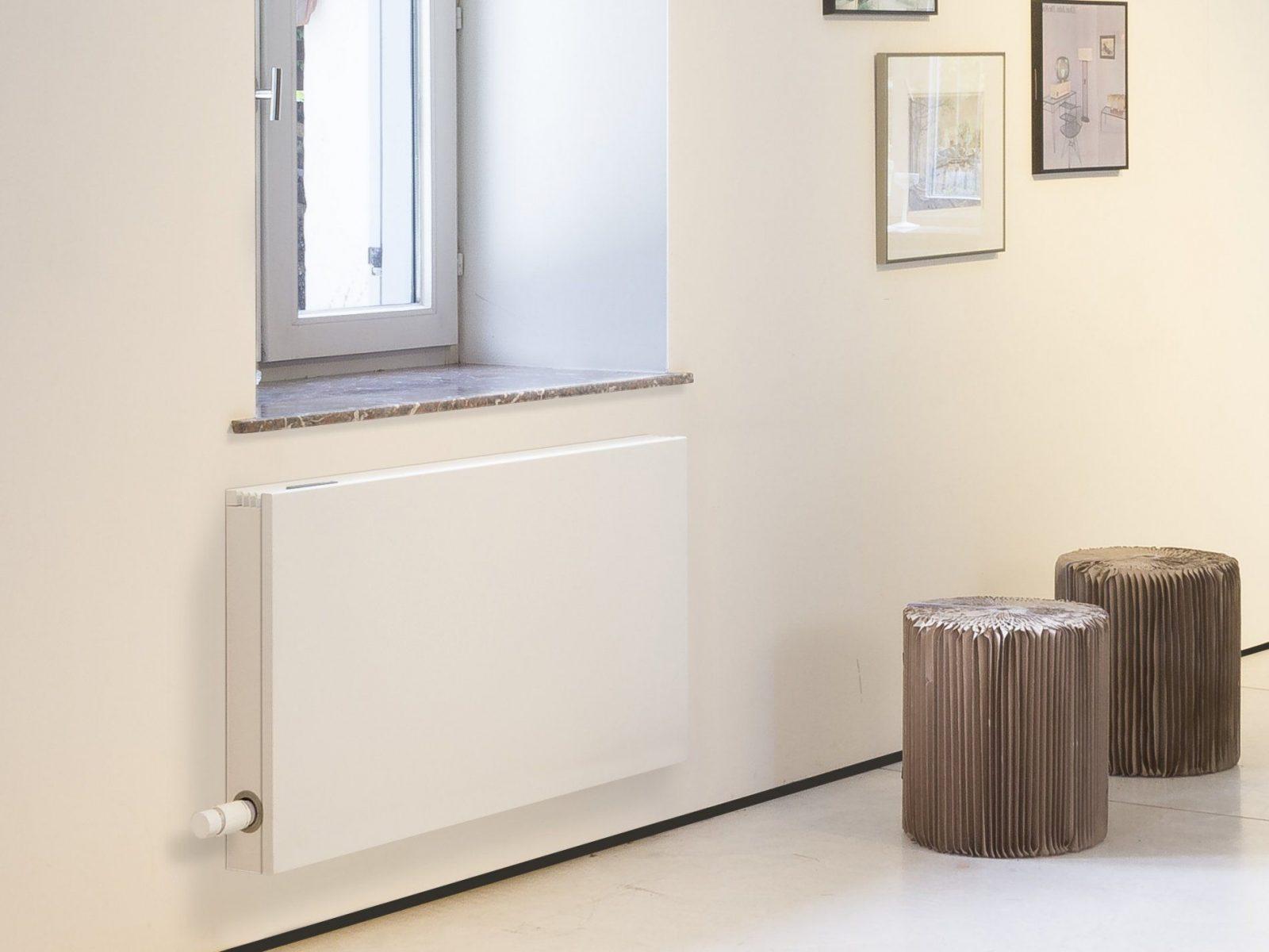 Moderne Heizkörper Für Wohnzimmer Haus Design Ideen