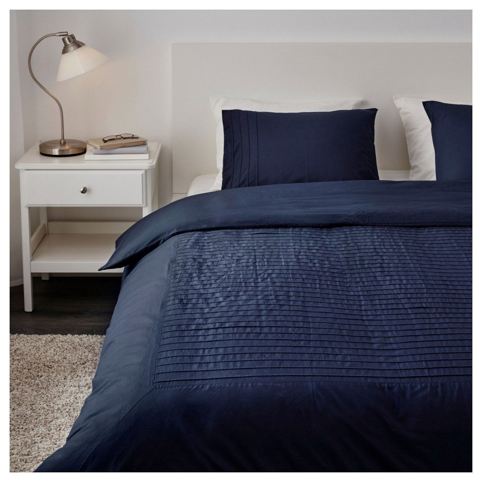 Bettwäsche 200x200 Ikea Navy Blue Duvet Covers Queen Inspirational Ikea Bettwäsche 200200