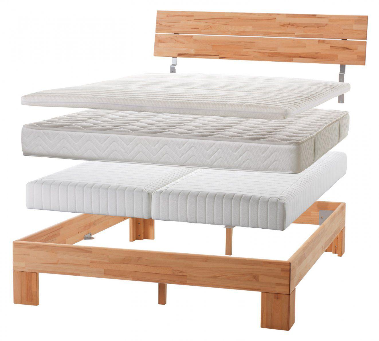 Bett Umbauen Bett Zum Himmelbett Umbauen Ikeahack Mandal Kommoden Bett