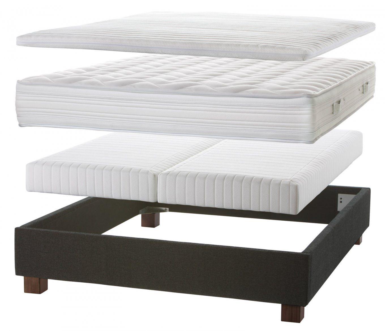 Hochbett Umbaubar Als Normales Bett Hochbett 2 Betten Fabulous