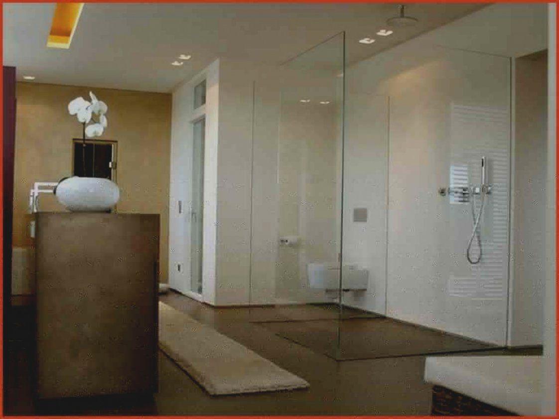 Wandbelag Bad Statt Fliesen | Putz Im Badezimmer Lehmputz Oder Gipsputz