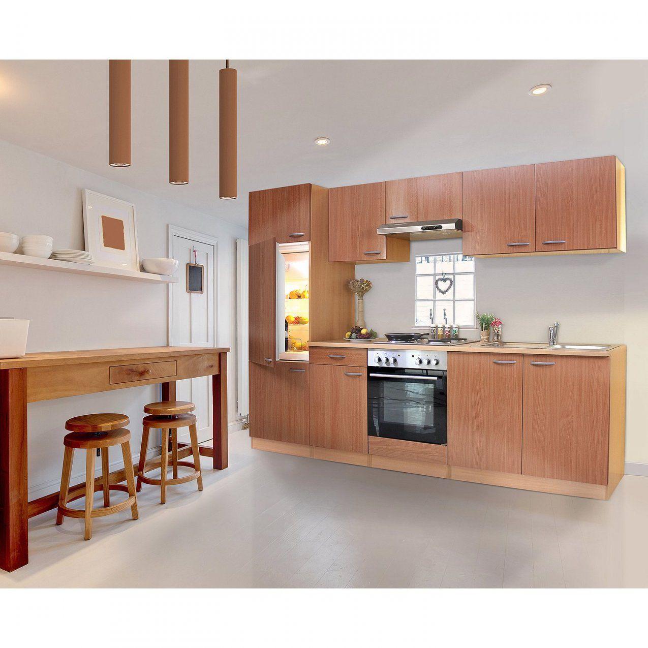 Ideen Küche Ohne Einbauküche   Ideen Kuche Ohne Einbaukuche 100 Wandpaneel Kuche Obi Bilder Ideen