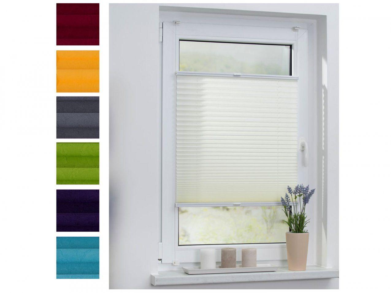 Rollo Fenster Klemmen. Awesome Tolle Und Sichtschutz Das