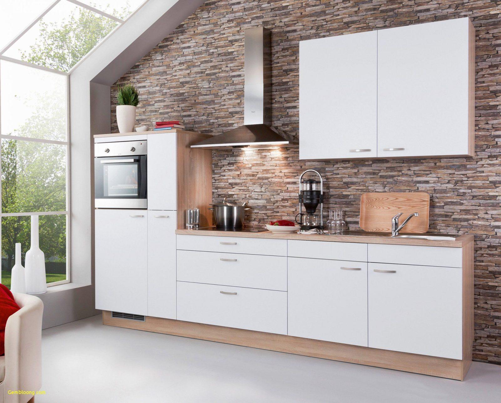 Ikea Küche Q3a