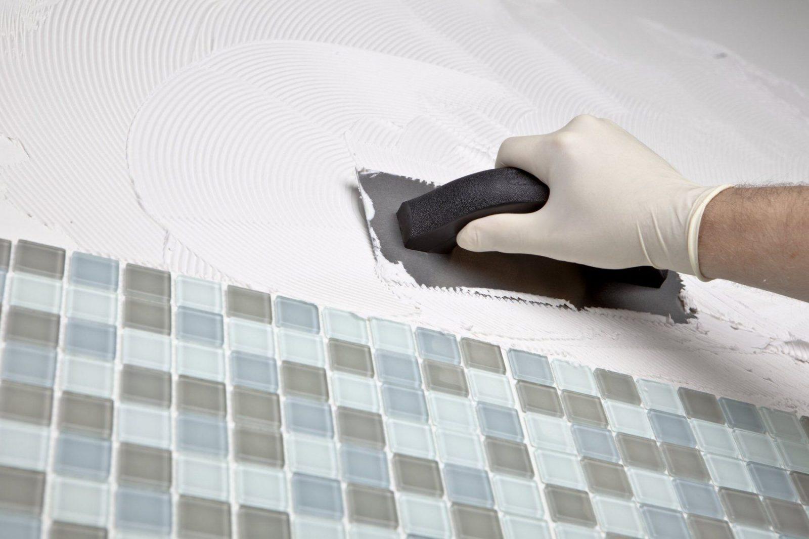 Beton Fußboden Streichen ~ Fliesen fußboden streichen bodenfliesen streichen vorher nachher