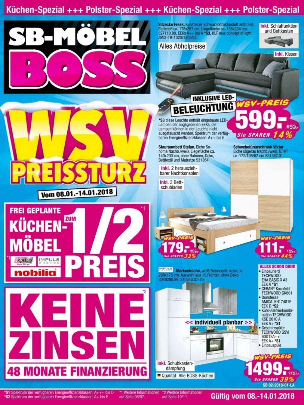 Mobelhaus Verkaufsoffener Sonntag Verkaufsoffener Sonntag In