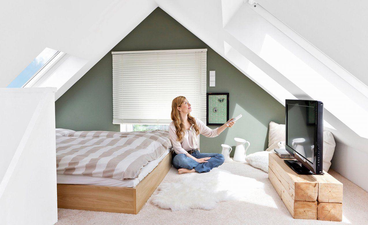 Schlafzimmer Mit Büro Gestalten Schrankbett Kinderzimmer