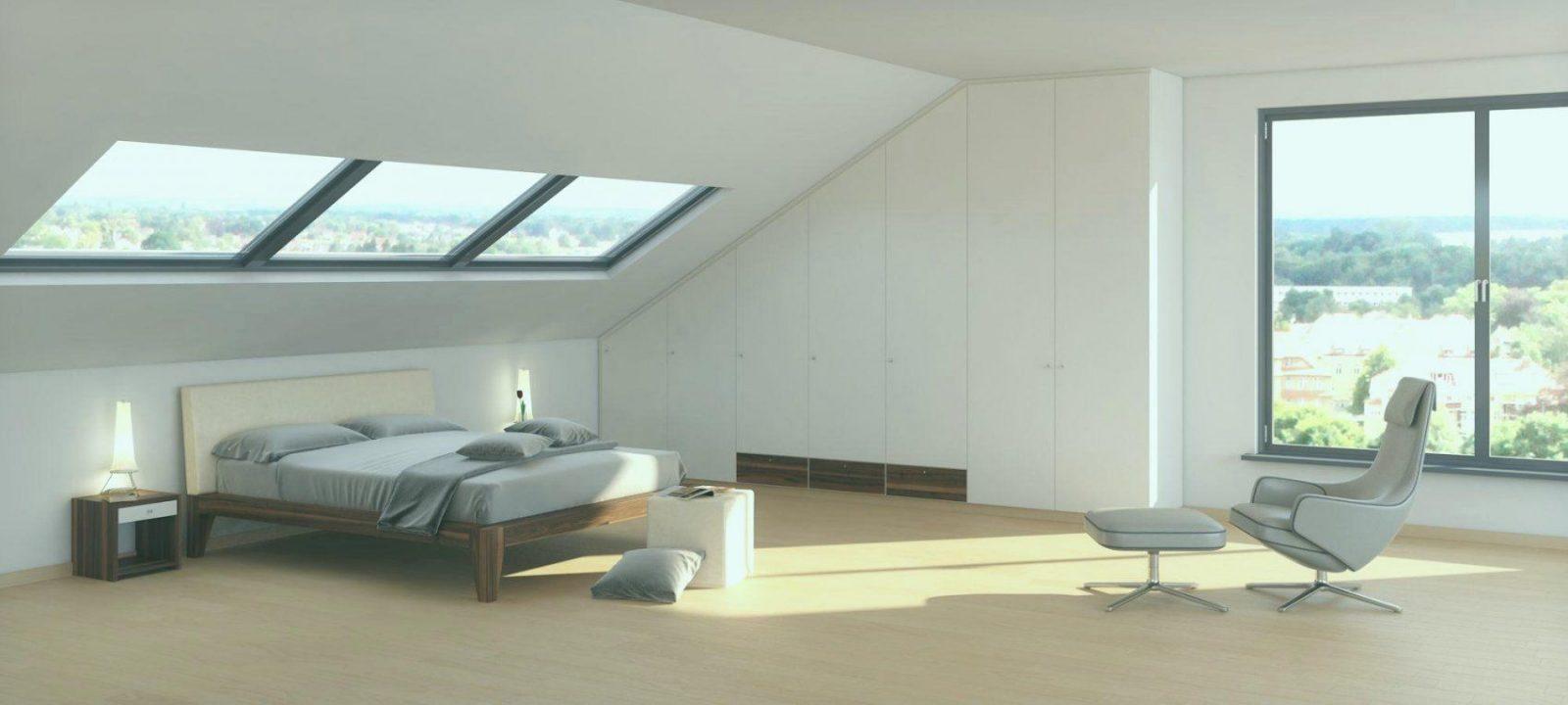 Emejing Feng Shui Schlafzimmer Dachschräge Ideas - Erstaunliche ...