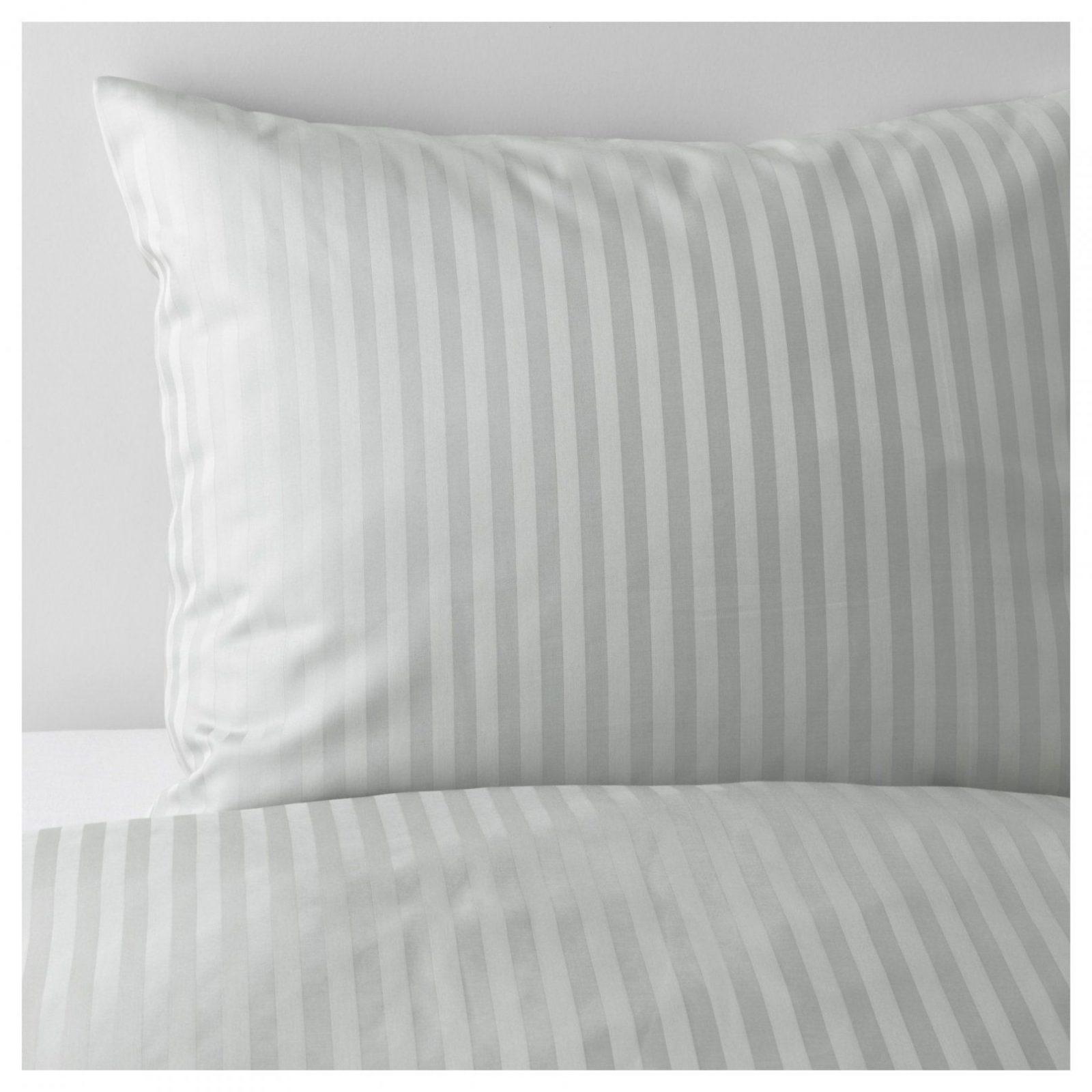 Ikea Weisse Bettwasche Leinen Bettwasche Ikea Luxus Bettwasche Fur