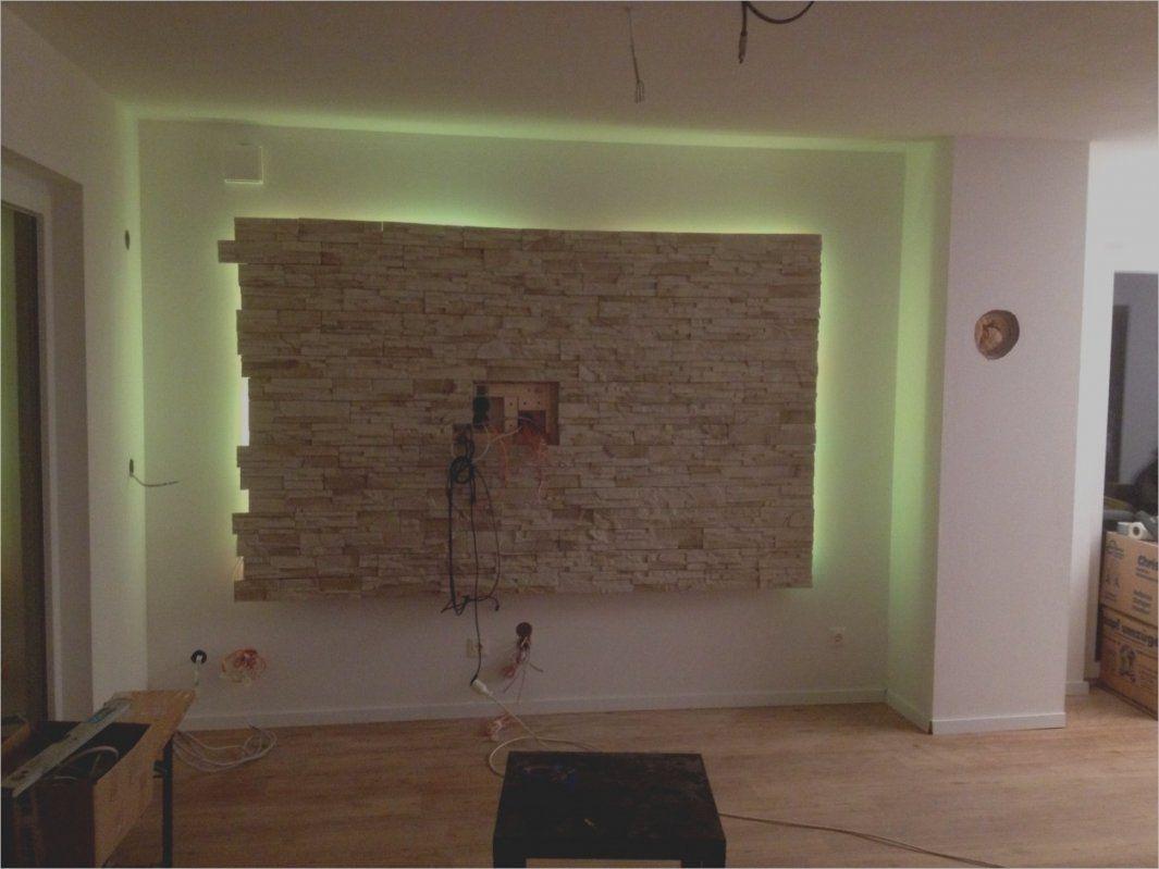 Indirektes Licht Wohnzimmer Selber Bauen | Indirekte Beleuchtung Led ...