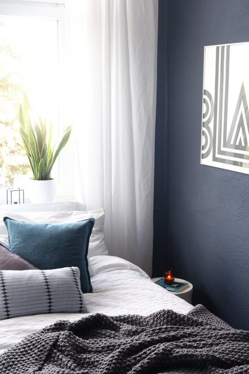 Schöner Wohnen Schlafzimmer