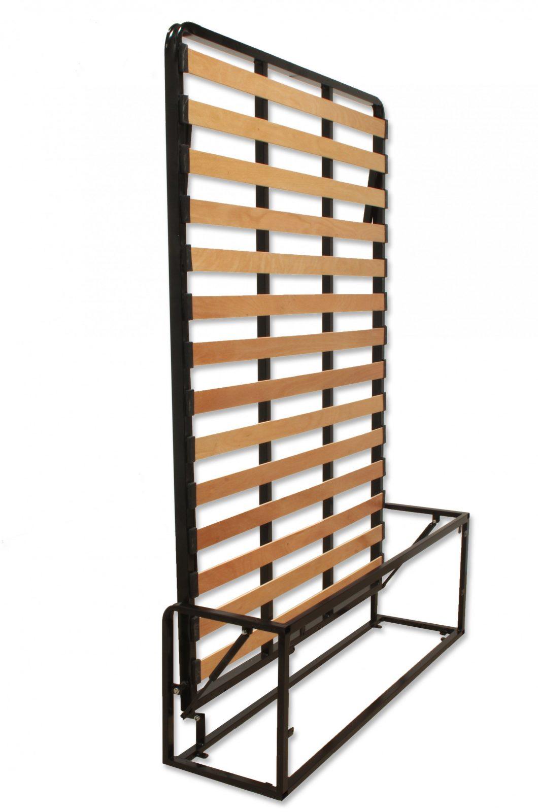 Schrankbett 140x200 Selber Bauen Haus Design Ideen
