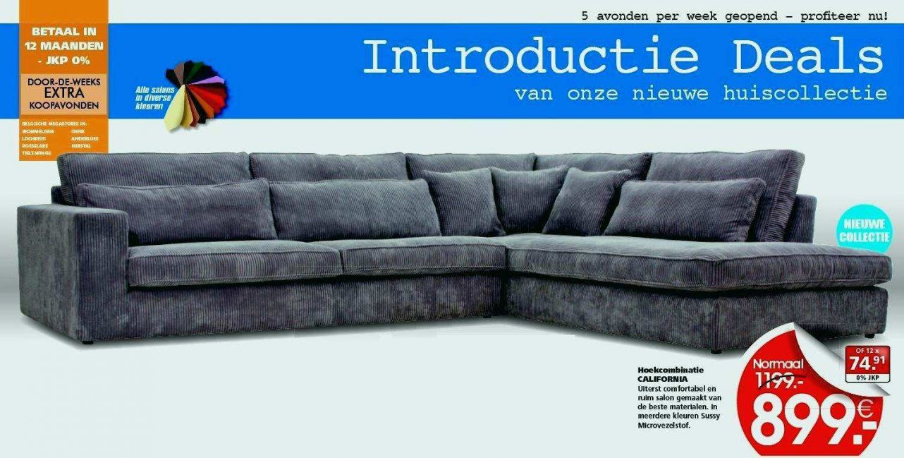 Seats En Sofa Heerlen Seats And Sofas Heerlen Dekoration Image Idee