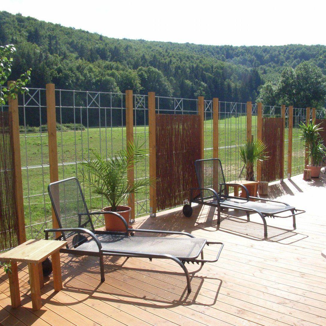 Gunstige Gartengestaltung Ideen Wohnwand Kernbuche Gunstig