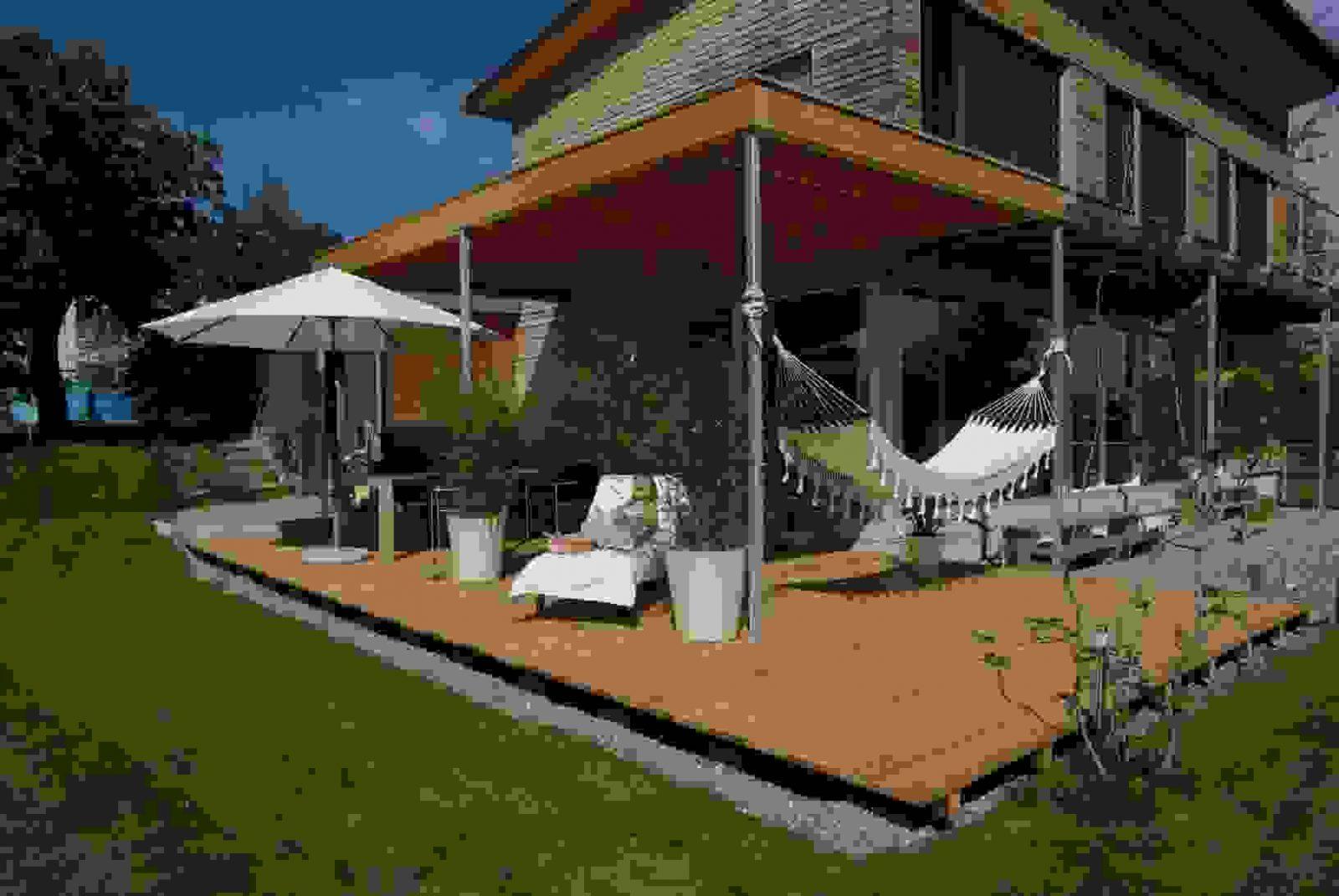 Sitzplatz Im Garten Anlegen Sitzplatz Im Garten Garten Sitzplatze
