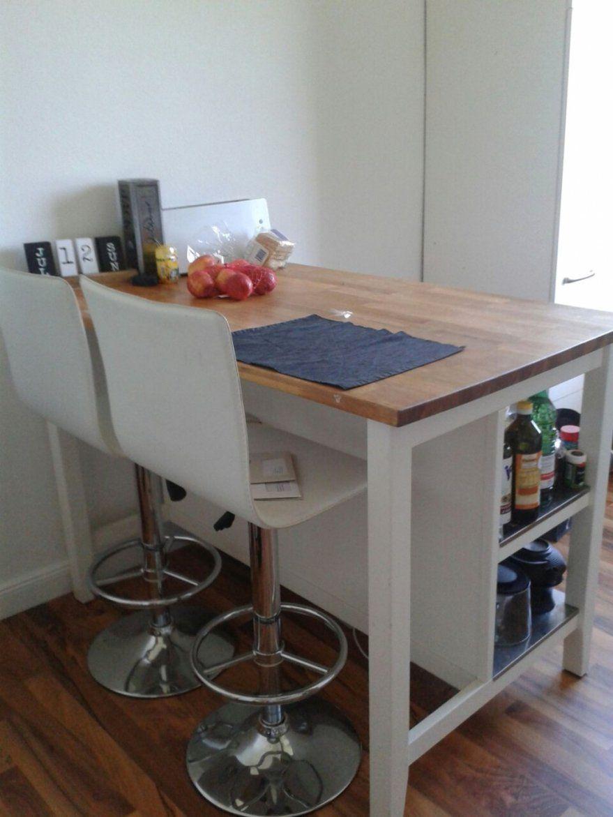 küchenbar selber bauen | küchentheke selber bauen ikea hocker küche