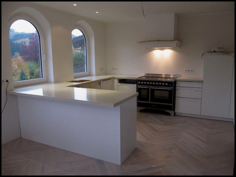Spritzschutz Küche Dachschräge