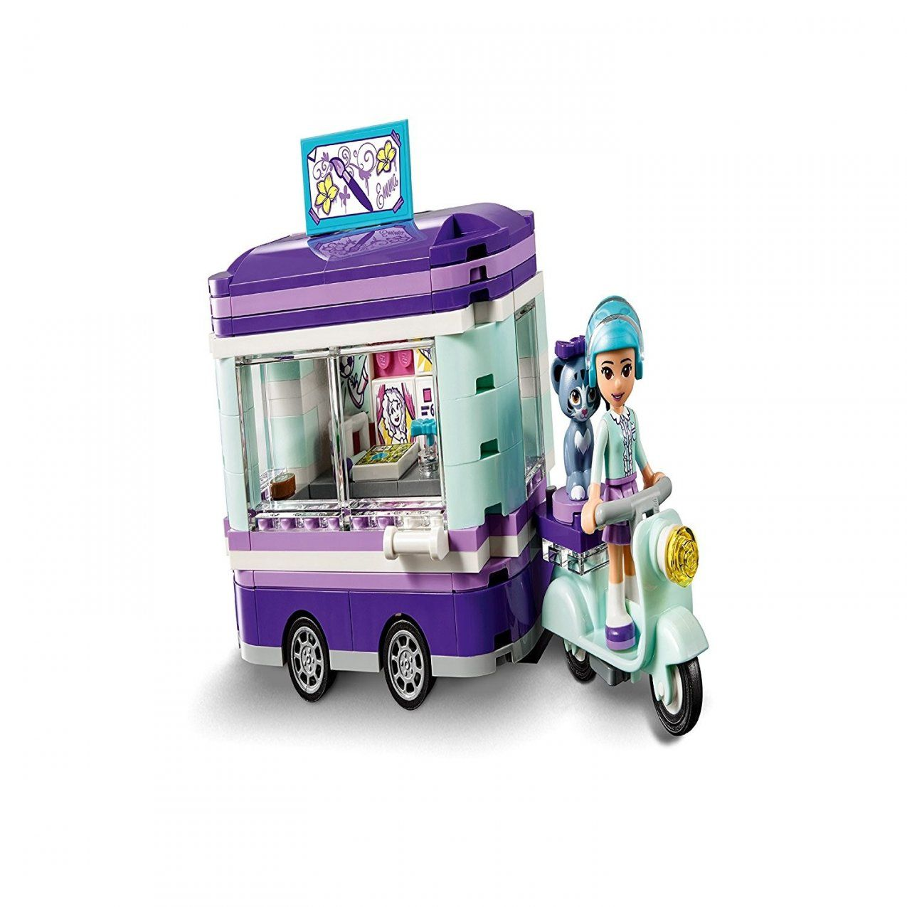 Lego Friends Bettwäsche Lego Friends Bettwäsche Haus Design Ideen