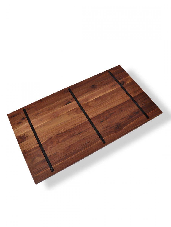 Wetterfeste Tischplatte Garten Kettler Tischplatten 160x95 Cm
