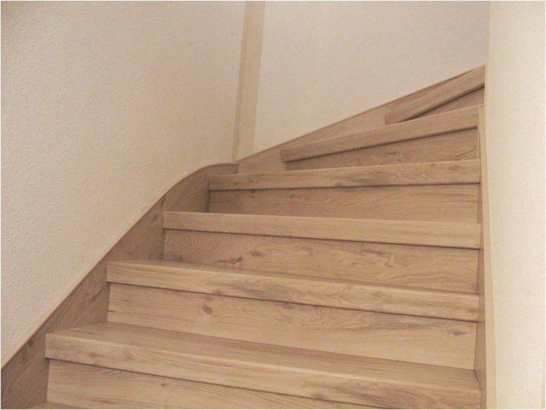 treppe verkleiden vinyl   anleitung treppenrenovation bauhaus schweiz