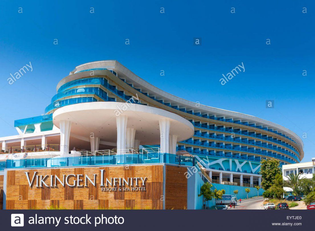 123 Tv Bettwäsche Vikingen Infinity Resort And Spa Avsallar Turkey Booking Von