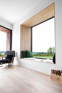 Elegantes Fenster Sitzbank Selber Bauen Sitzbank Fenster