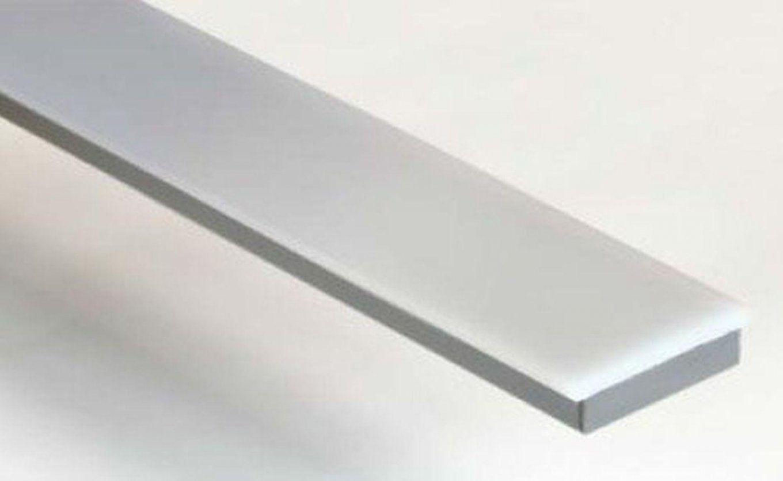 Küche Unterbauleuchte Led | Unterbauleuchte Led Küche Erstaunlich 49 ...