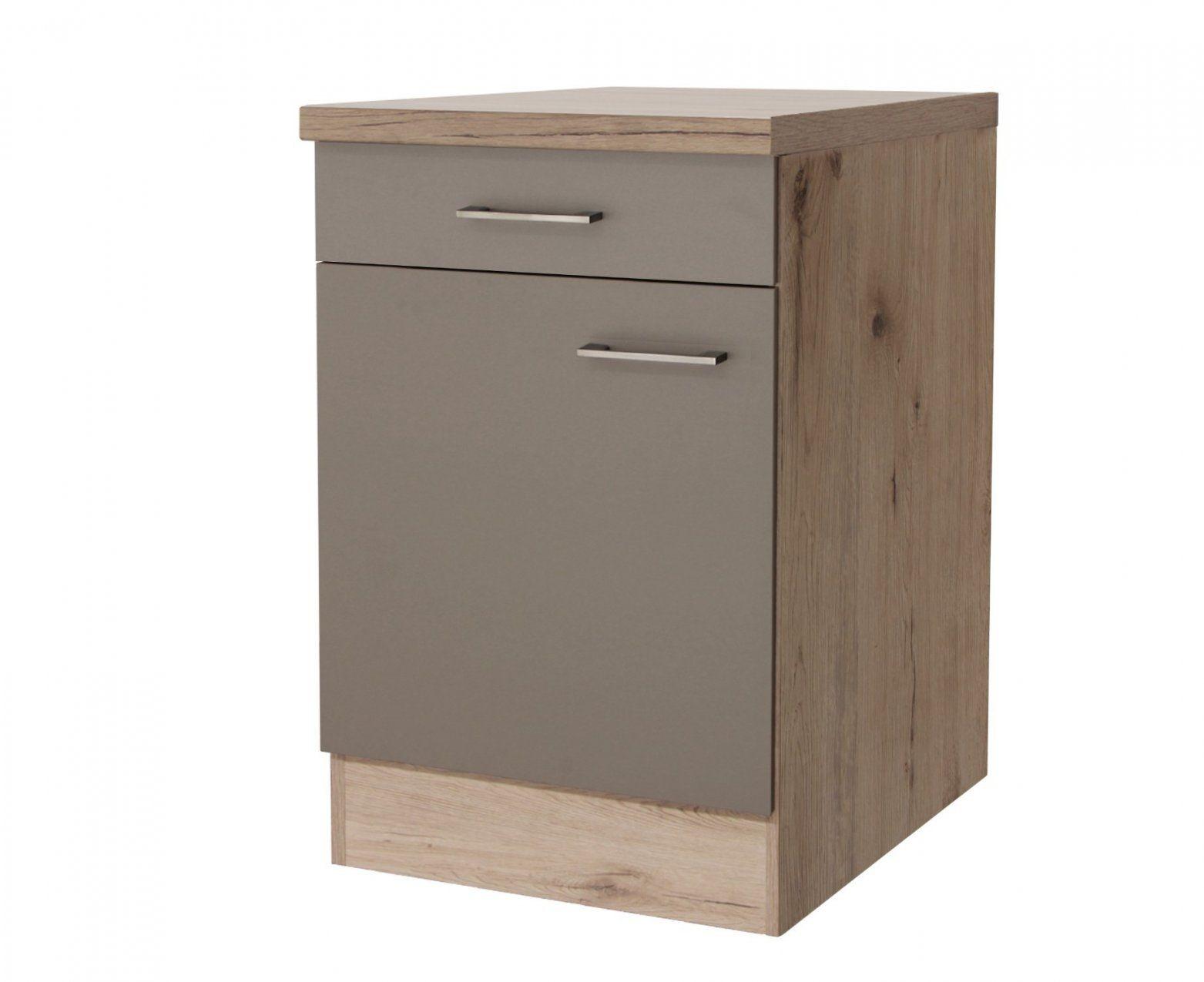Ikea küche 60 cm ebay dunstabzugshaube 60 cm luxus sconto küche
