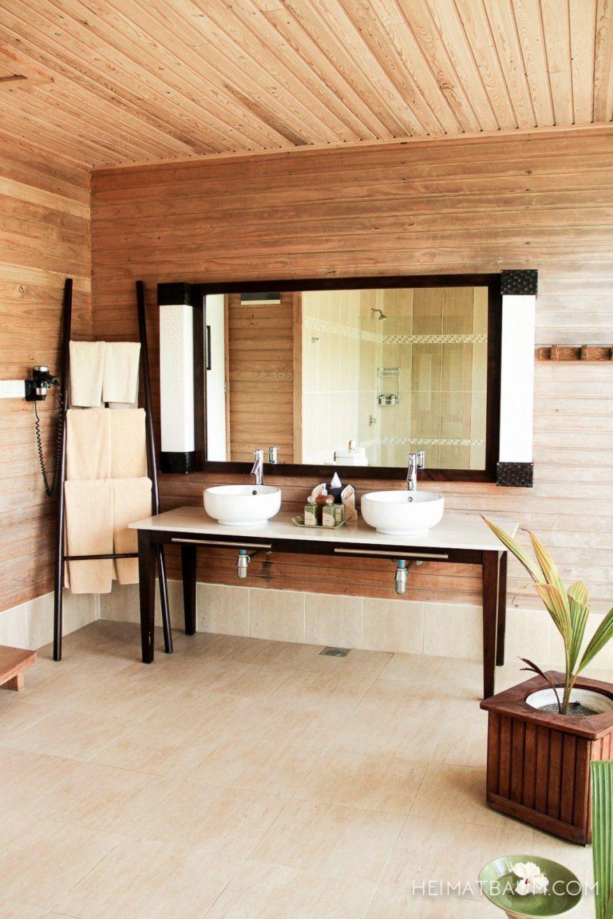 Badezimmer Ideen Kleine Raume Badezimmer Gestalten Ideen
