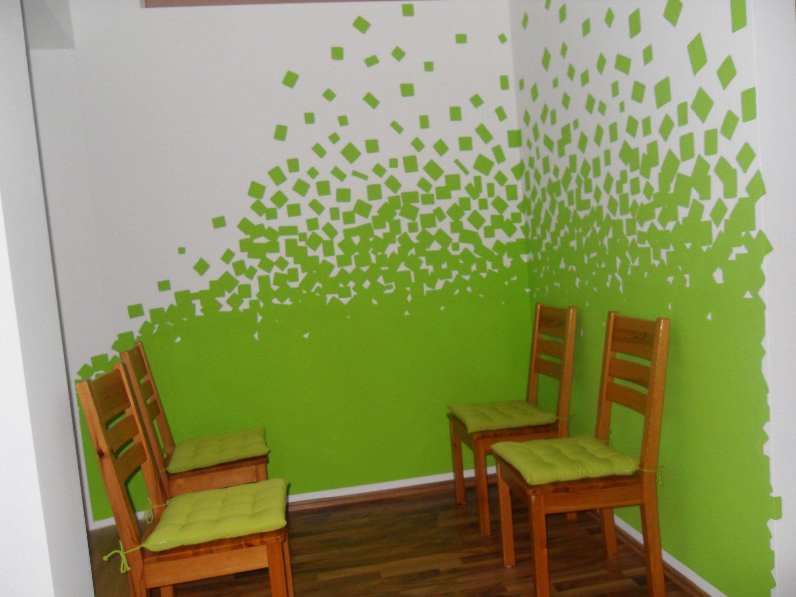 küche streichen ideen bilder | wände streichen ideen küche frisch