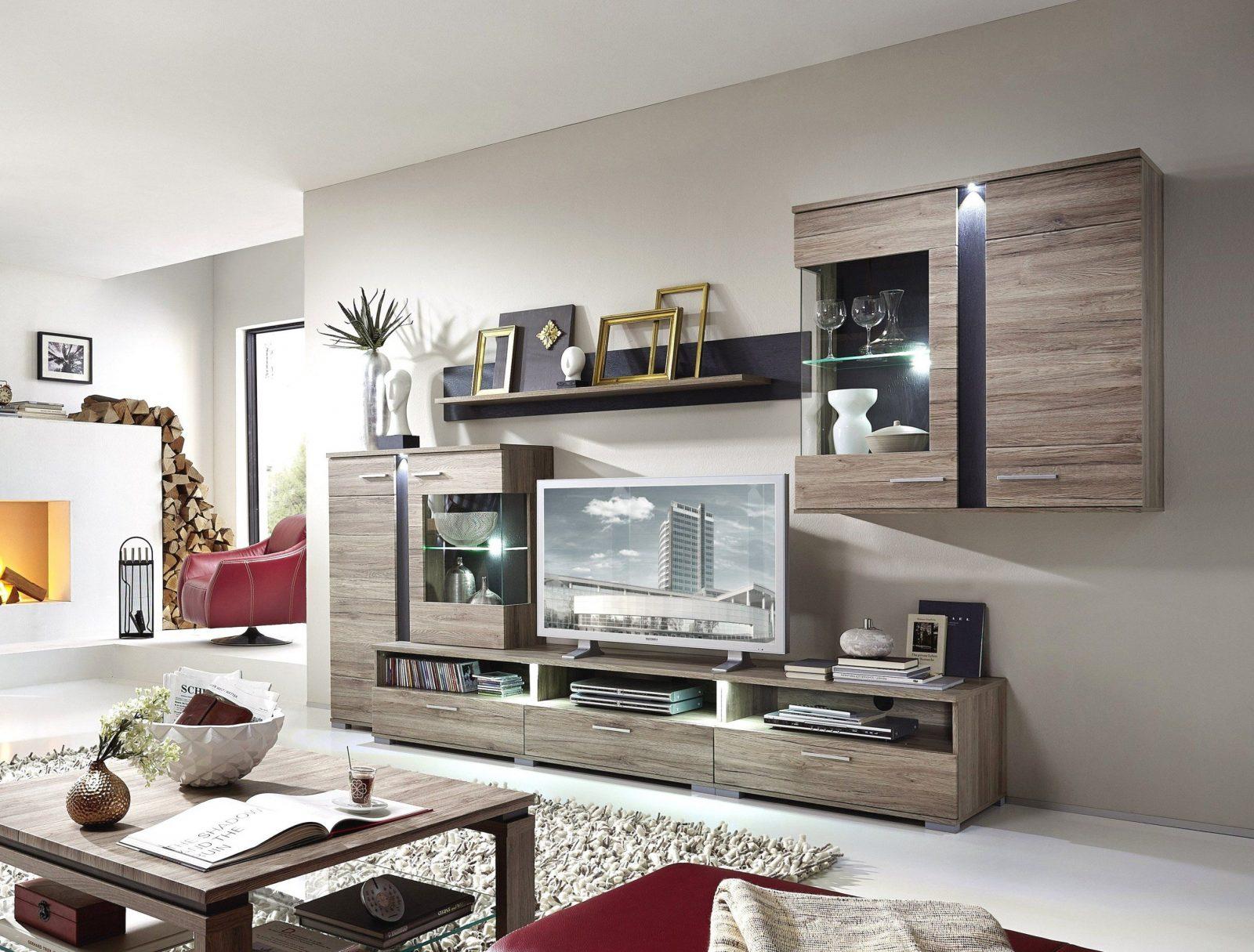 Wandfarbe Schlafzimmer Dunkle Möbel Heller Laminatboden Wandfarbe