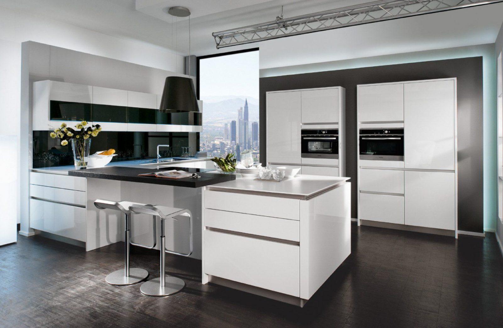 Ikea Küche Mit Kochinsel