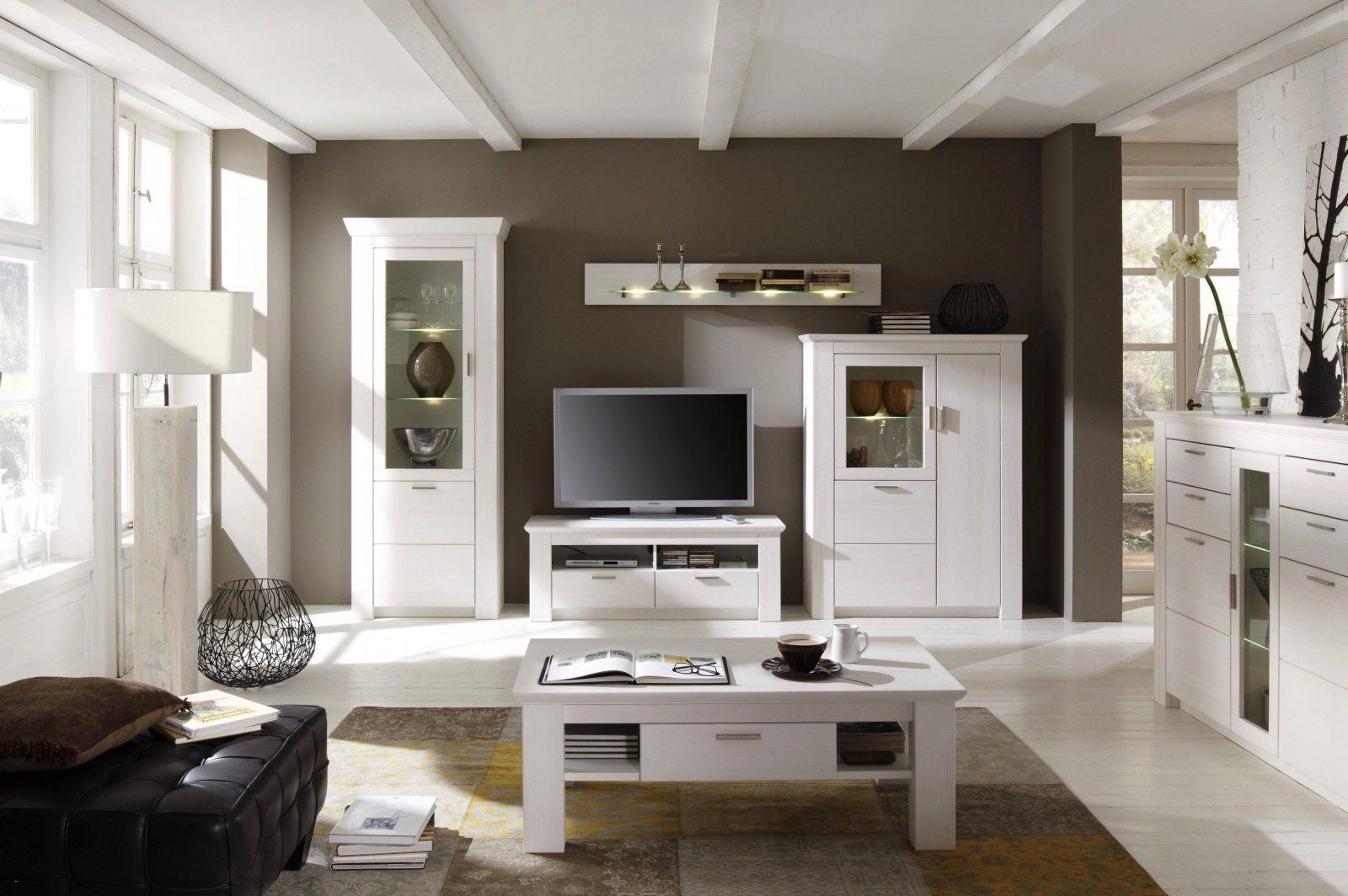 Wohnzimmer Bilder Braun Beige Haus Design Ideen