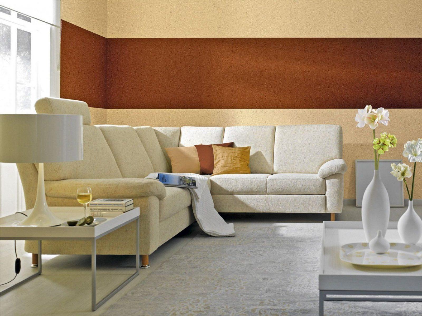 wohnzimmer w nde farbig gestalten farben f r w nde ideen brocanteuserose. Black Bedroom Furniture Sets. Home Design Ideas