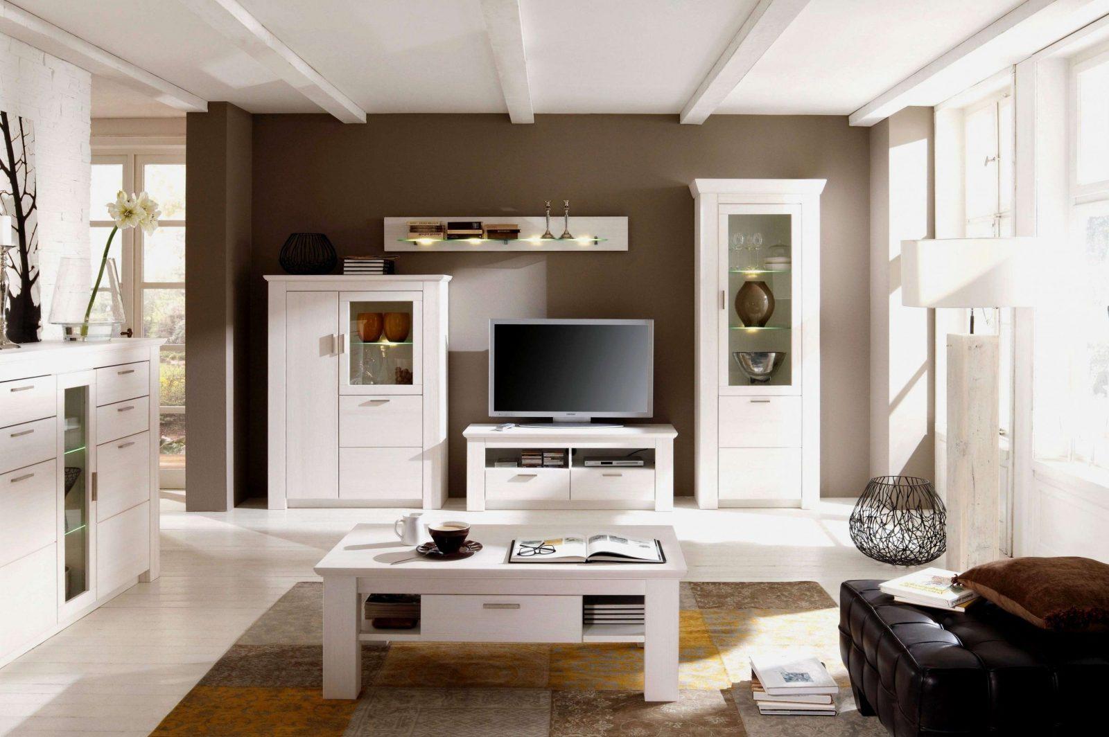 Wohnzimmermobel Test Wohnzimmer Einrichten Decke Balken Weiss