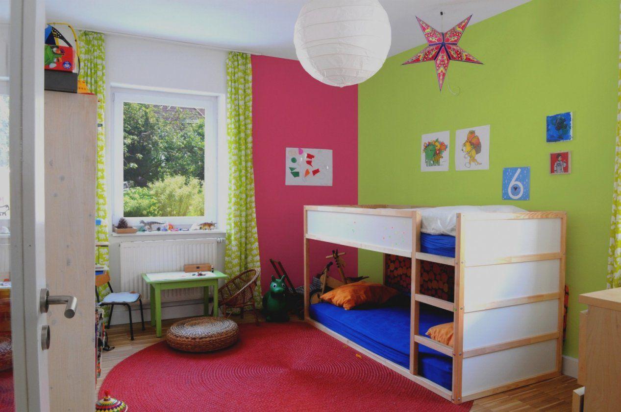 Bilder Für Babyzimmer Garderobe Für Kinderzimmer Wandbilder Für