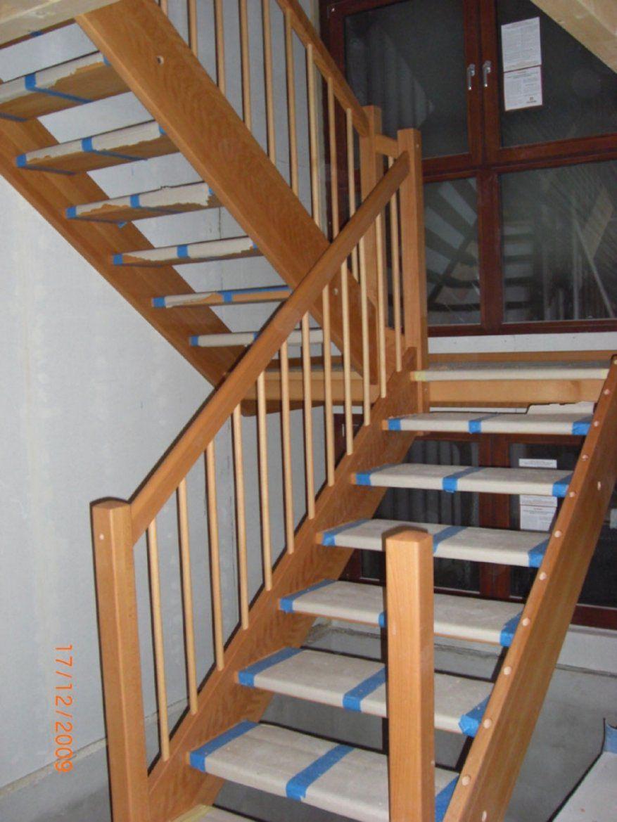 Holztreppe Terrasse Wpc Treppe Elegant Holz Im Auenbereich Runde