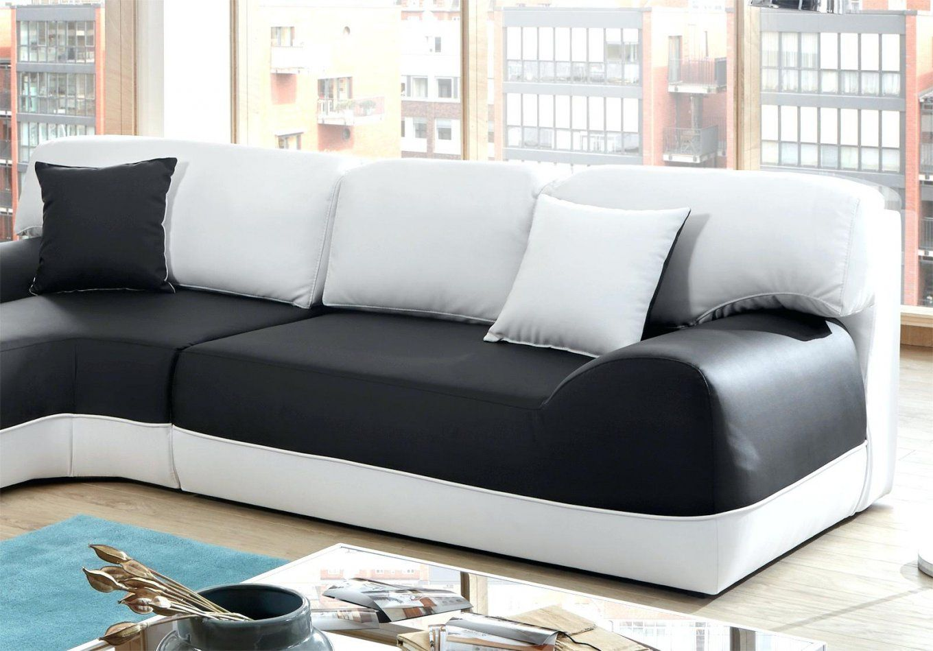 Big Sofa Ultsch Otto Big Sofa Xxl Haus Design Ideen