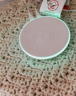 Small Of Owlet Baby Monitor Reviews