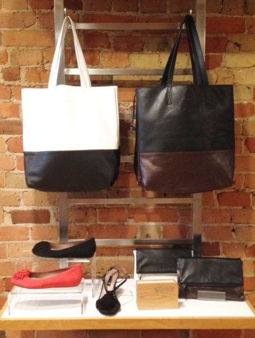 ecco_shoes_tote_bags_leather_accessories