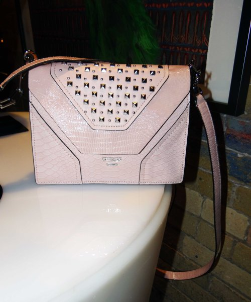 Pale_Pink_Crossbody_Studs_Guess_Spring