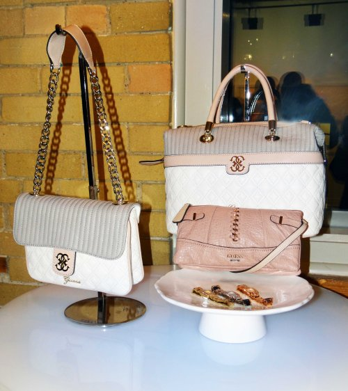Pastel_Pale_Pink_Handbags_Guess_Spring_Collection