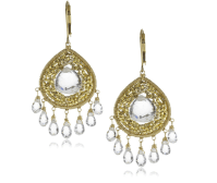 Dana Kellin | The Official Blog for Haute Jewels