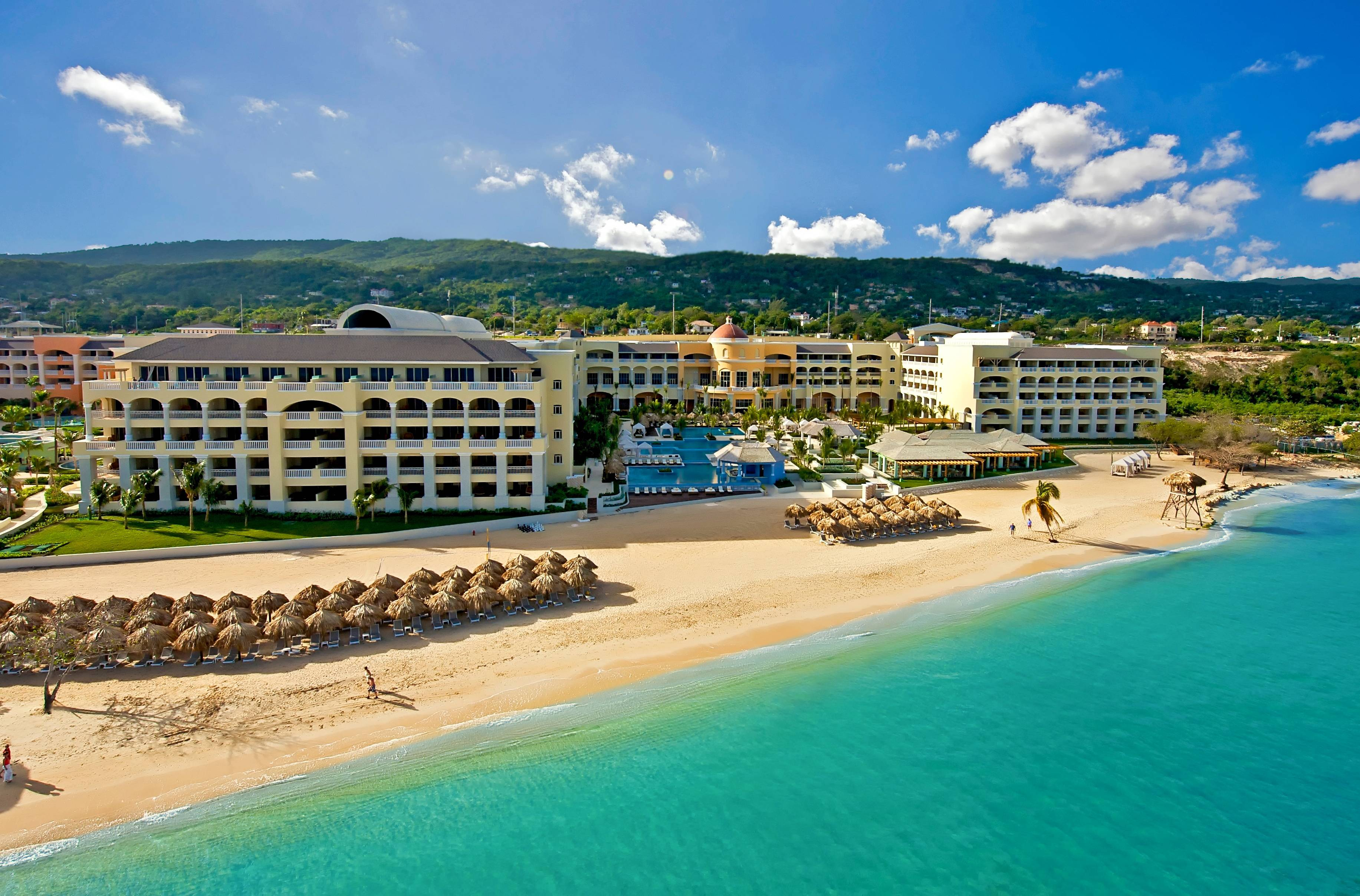 Hotel Carmen Roses Enjoy An Ultra Luxury All Inclusive Stay At Iberostar