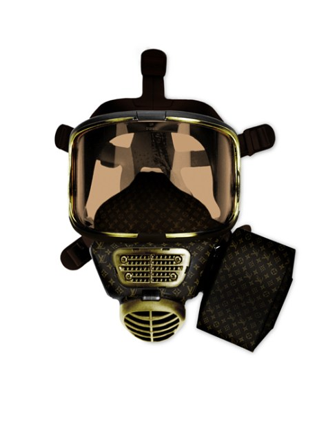 2_designer_gasmask_lv