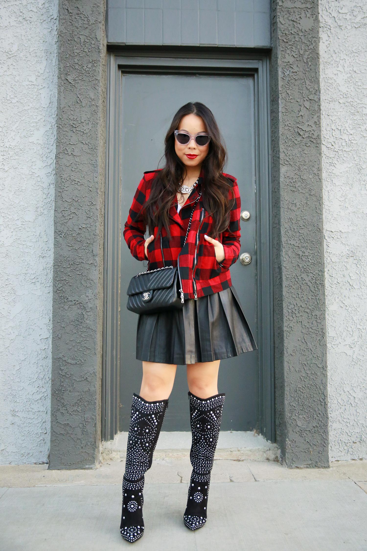 44 best Glam Rock - #Dressmaking Inspiration images on Pinterest Glam rock inspired fashion