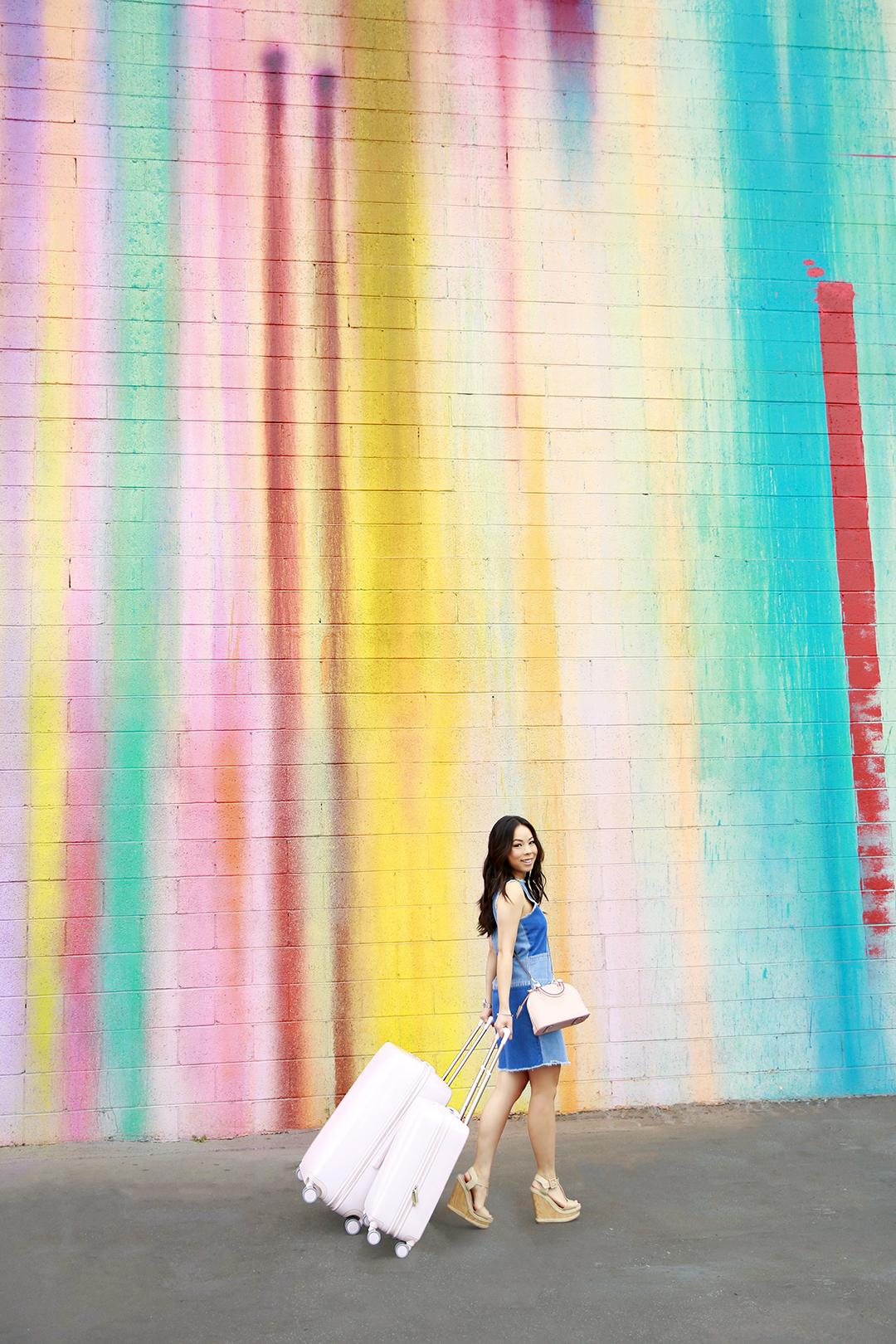 Tokyo with Raden | Haute Pink Pretty | Bloglovin\'